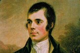Culture-Robert-Burns