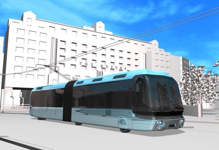 trolleybuscitysquare.jpg