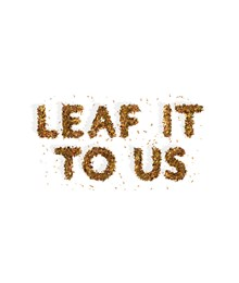leafittous PressAd