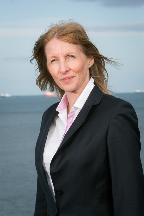 Anke Heggie-006: Anke Heggie