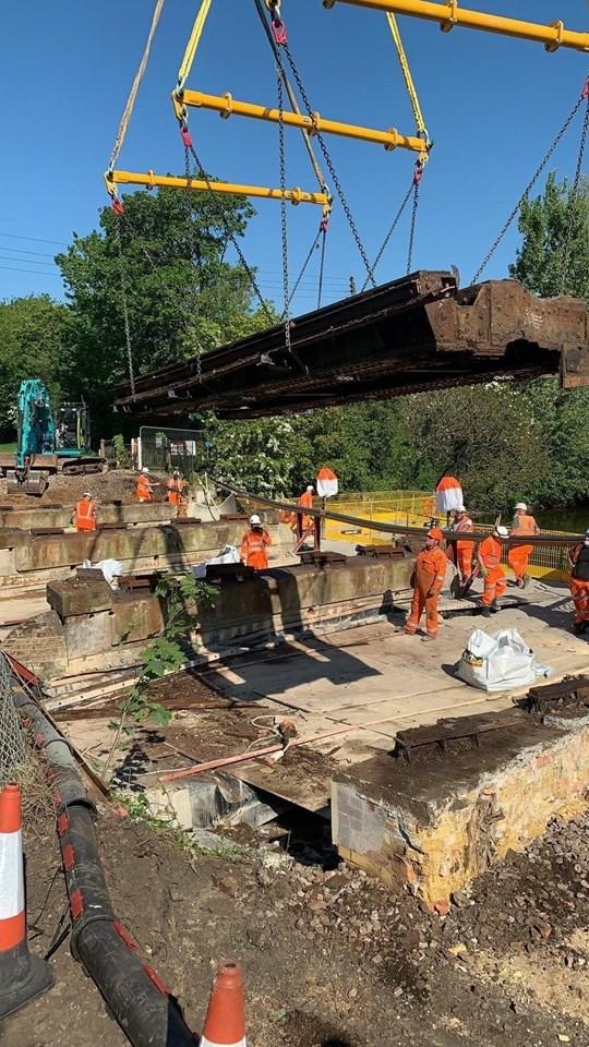 River-Stour-Bridge-Replacement- 2