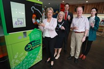 Reverse Vending Machine at Edinburgh Zoo 003