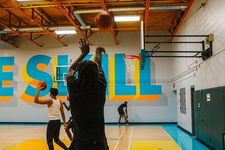 2KF Toronto Shot