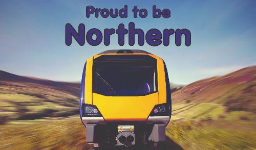 Episode 10: Women in rail