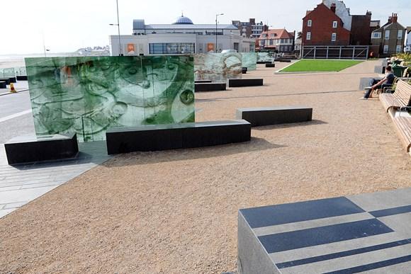 Improvement works to begin in Bridlington: PembrokeGdns3