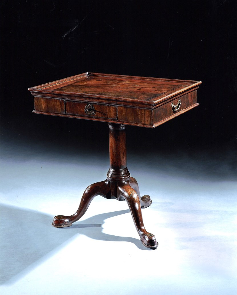 Object of the week- Transforming table: table2.jpg