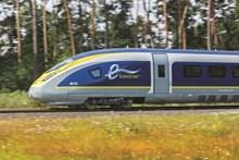 Siemens to invest £8m in new Bogie Service Centre