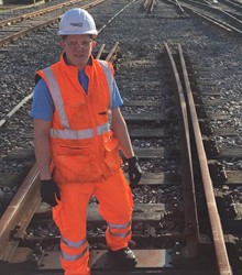 Stephen Stokes NR Apprentice.1