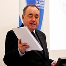 Independence to transform Scotland's economy
