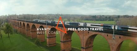 Avanti Feel Good Travel