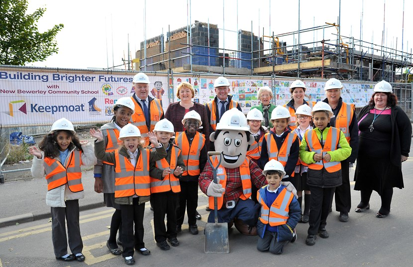 Housing regeneration project builds brighter futures: dsc_6876.jpg