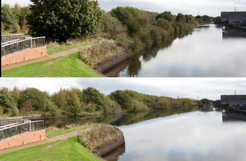 Leeds flood defence scheme on track as key phase begins: knostropcut.png