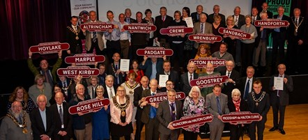 Cheshire-Best-Kept-Stations-Awards-Evening-2019