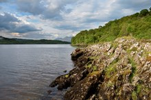 LochAwe-D698 - credit SNH-Lorne Gill