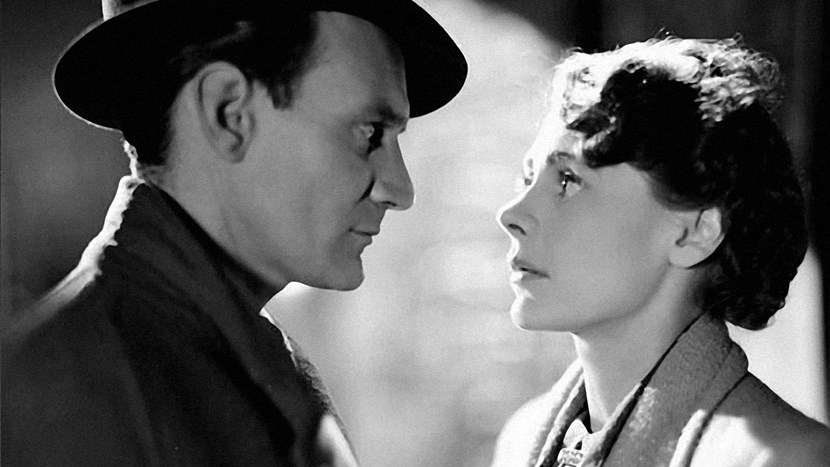 'Brooklyn' to take centre stage at this year's Leeds International Film Festival: briefencounter.jpg
