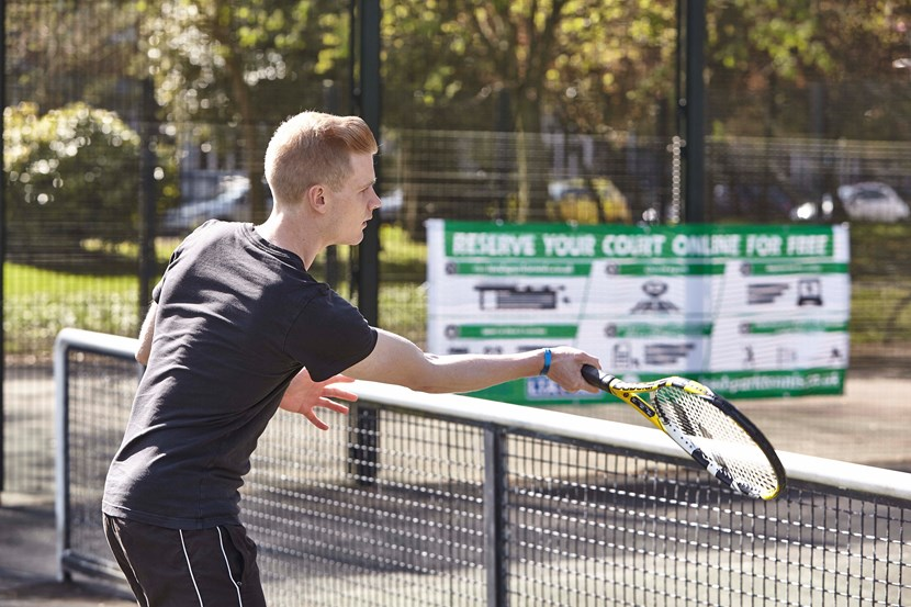 New online court booking system proving to be a smash hit with tennis lovers in Leeds: lta-image-008.jpg
