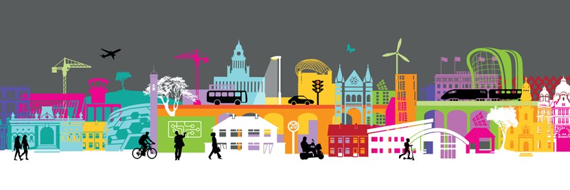 Community sessions for people to 'join in the conversation' on transport in Leeds: transporttwitterheader.jpg