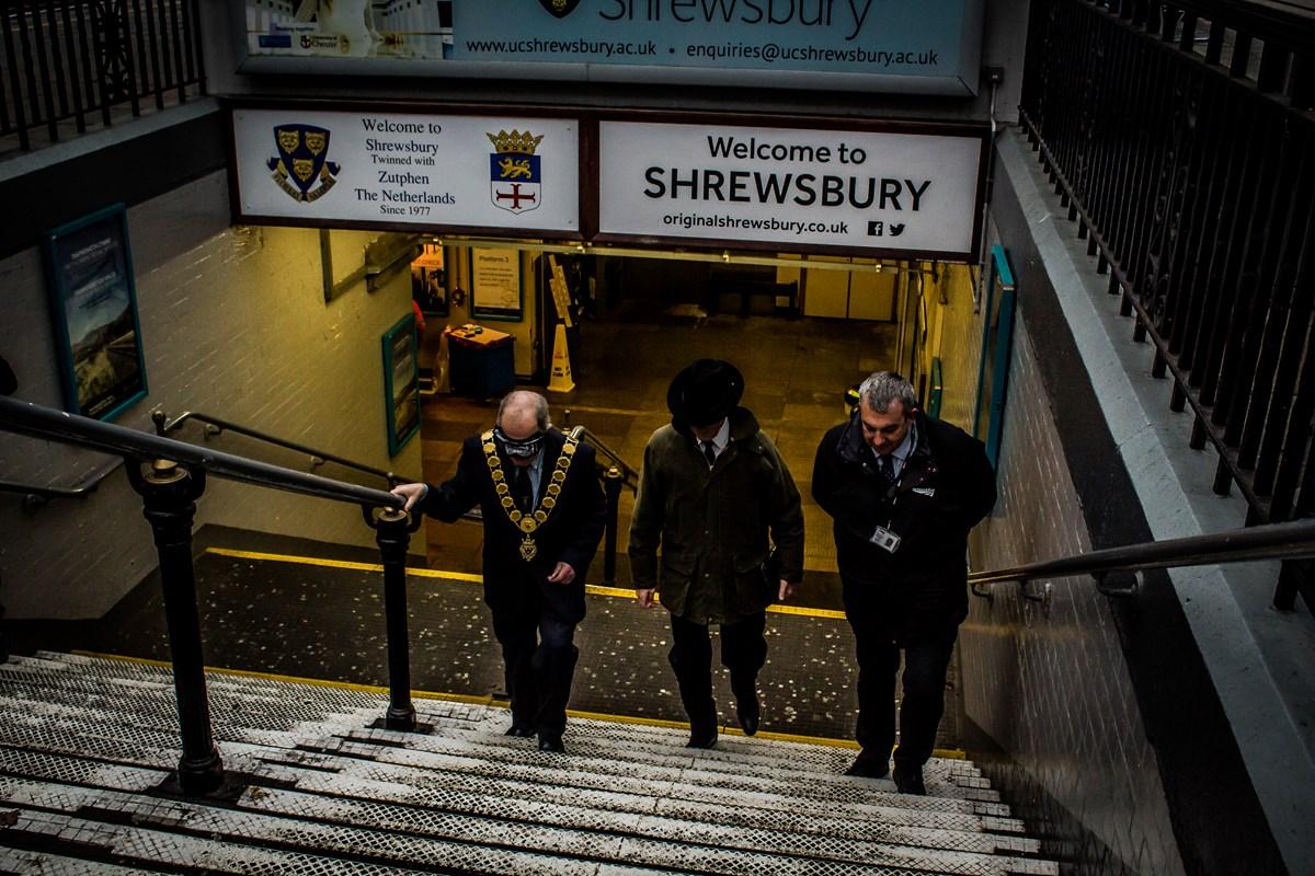 ShrewsburyRailStationChristmasSafetyPromo2018.12.18-14
