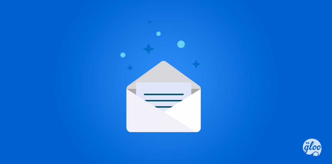 Dummy's Guide to DMARC & Email Deliverability: DMARC-2