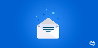 Want your emails to be read? Welcome to DMARC: DMARC-2
