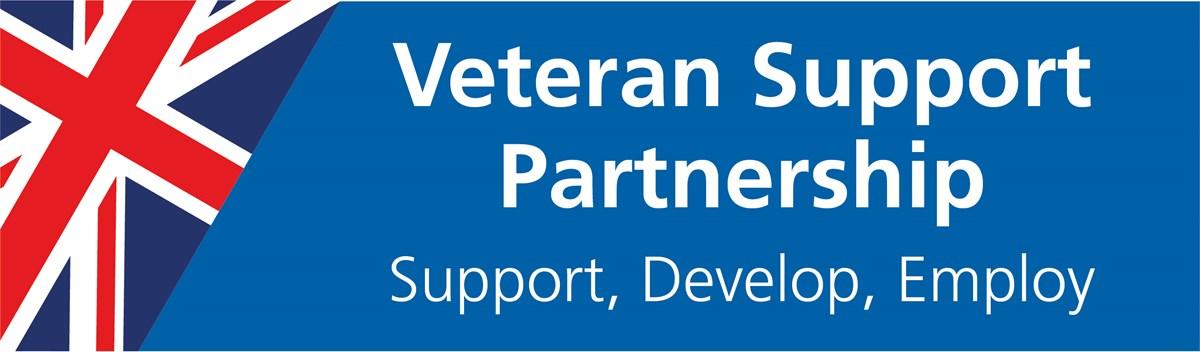 Veteran Support Partnership logo-4