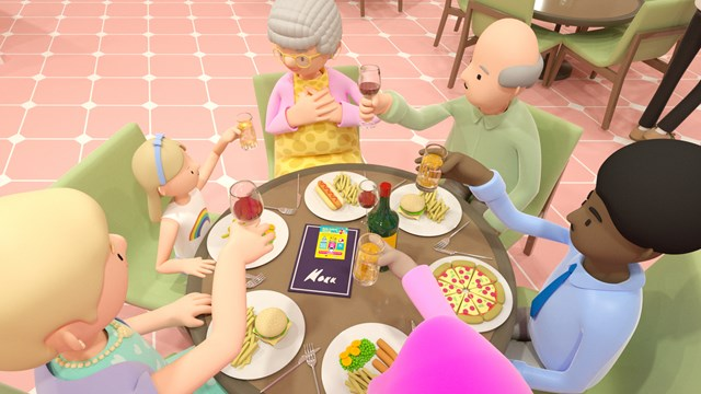 SNOWN Meal 2 (003)