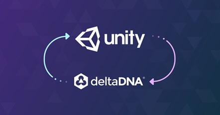 Par Equity and SIB exit deltaDNA following sale to Unity Technologies: Unity deltaDNA