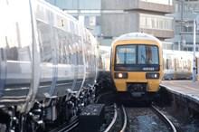 465 External alongside platform and other