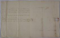 Burns letter 4