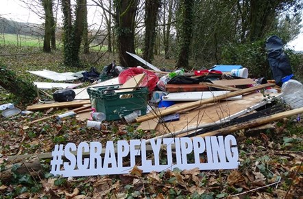 scrap-fly-tipping-sign-1