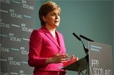 Options to protect Scotland in EU: Scotland's future in the EU