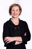 Statement re Tay Cities Region Deal: Caroline Strain