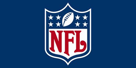 NFL Partners Logo