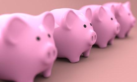 piggy-2889044 1280