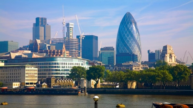 London is top city to study, according to global university rankings: 79065-640x360-economics-640x360.jpg