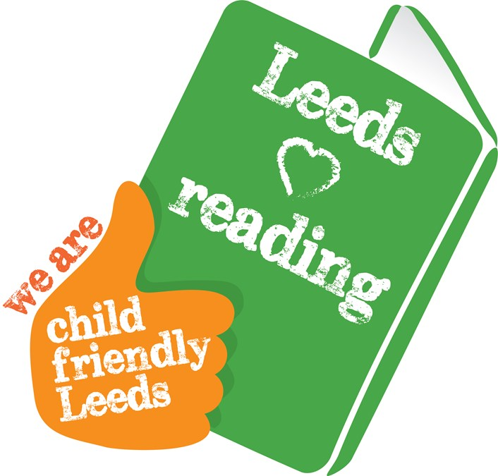 Leeds City Council and BookTrust sign exciting partnership to launch the Leeds Year of Reading: leedsloves-911723.jpg