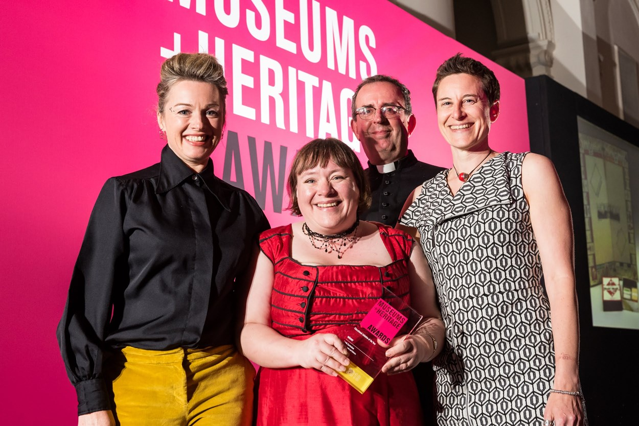 museumheritage-awards-2019-london-olympia-simon-callaghan-photography-214-480741.jpg