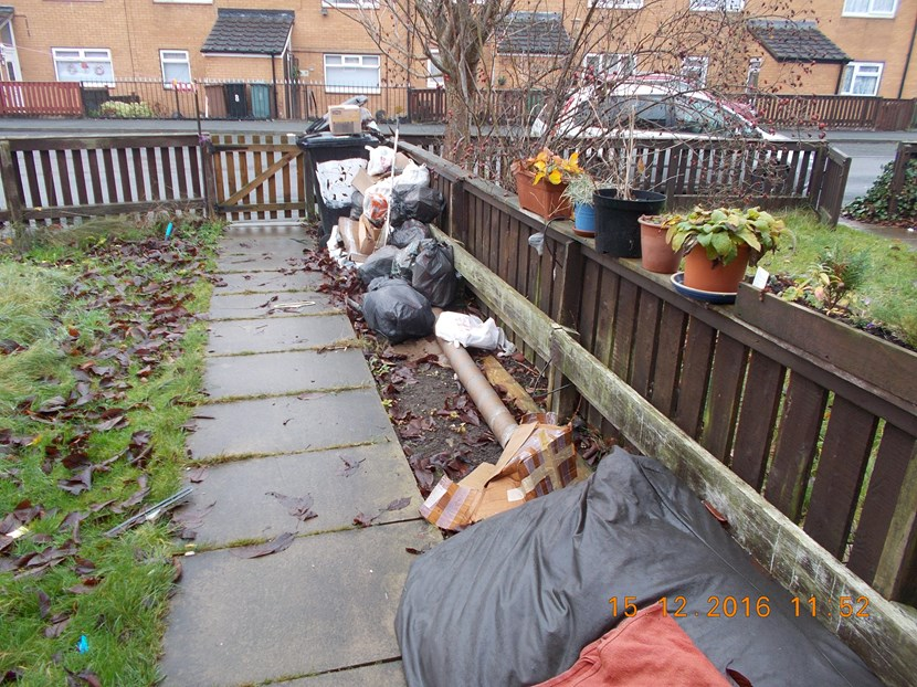 Leeds residents slapped with heavy fines after garden waste lands them in a mess : 2002.jpg