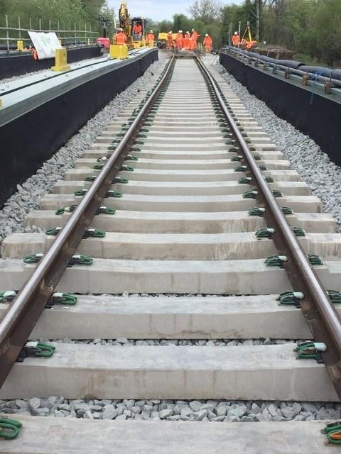 Tracks Kintbury-2