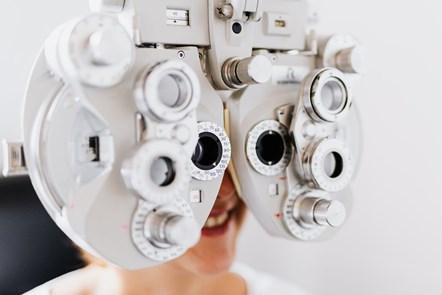 Eye care 1