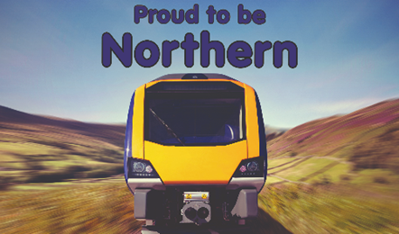 Episode 5: MD Nick Donovan on his first 100 days and Northern's new timetables