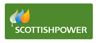 ScottishPower partners with Siemens for significant 3-year smart meter roll-out: ScottishPowerCMYK (002)