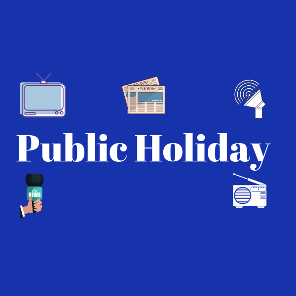 Copy of Public Holiday4