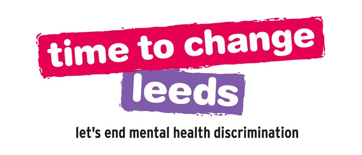 Leeds wins bid to become one of the first Time to Change hubs - set up to change how we all think and act about mental health: ttchub-leedsrgb-01.jpg