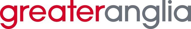 Greater Anglia logo