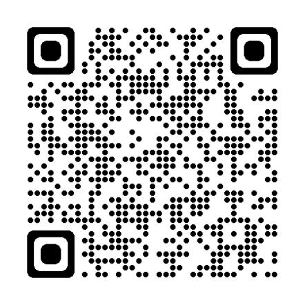 ePACT2 QR Code