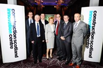 £9.3 million initiative brings business and academia together