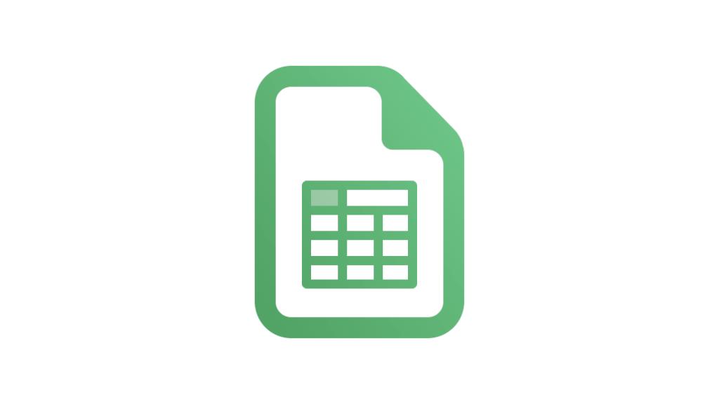 Tables for publication 2018- 2017 5 December 2018