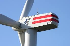 Windfarm transmission works approved: Windfarm transmission works approved