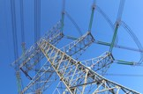 Business-energy-electric-pylon: iStock - File #24418427 - 'High voltage towers' - 03-10-2013